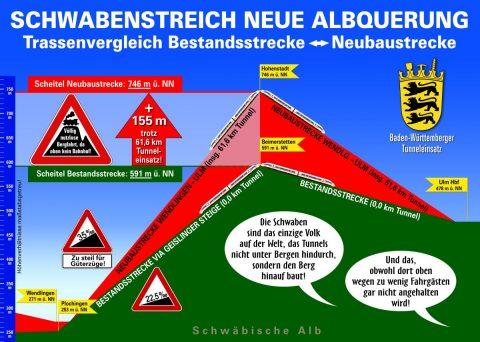 Tunneleinsatz_Schwaben_1200px