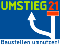 Umstieg21_Logo_BAA_200px