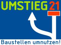 Umstieg21_Logo_BAA_200px