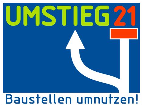 umstieg21_logo_hochhalteschild
