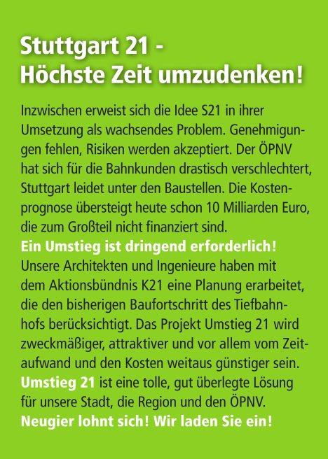 umstieg21_moehringen_2016-09-28_rueckseite
