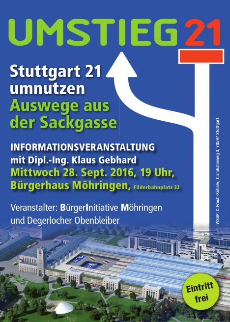 umstieg21_moehringen_2016-09-28_vorderseite