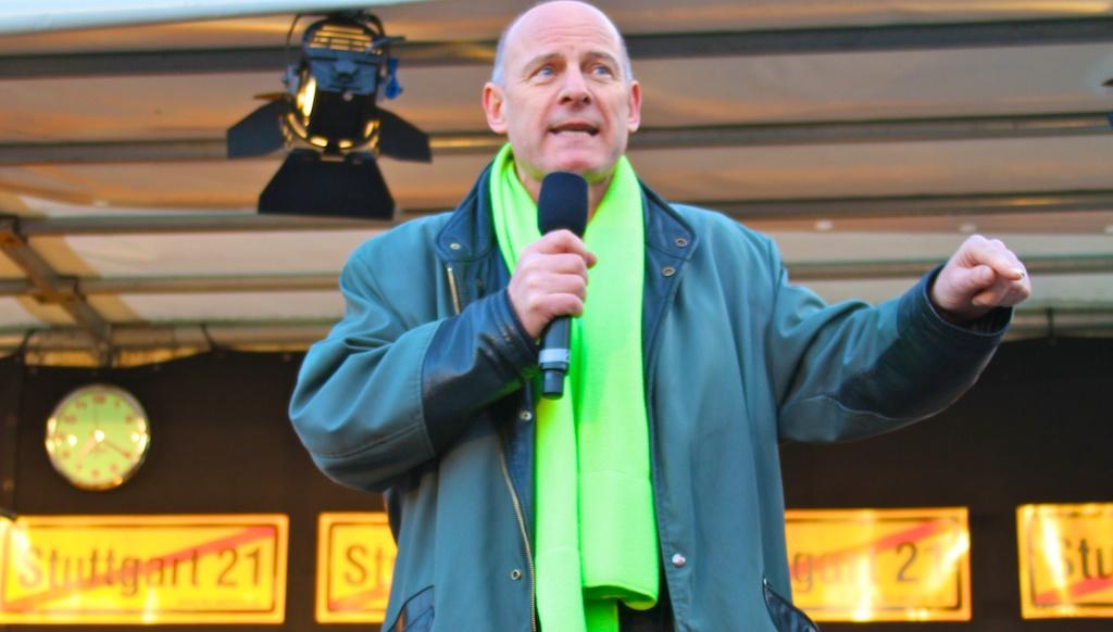 VM Hermann vom Gegner zum Befürworter ©weiberg