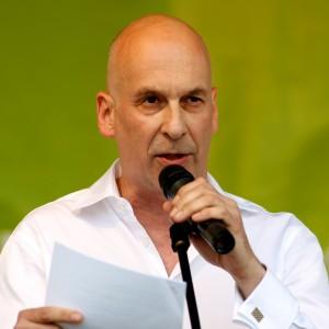 Volker Lösch ©weiberg (1)