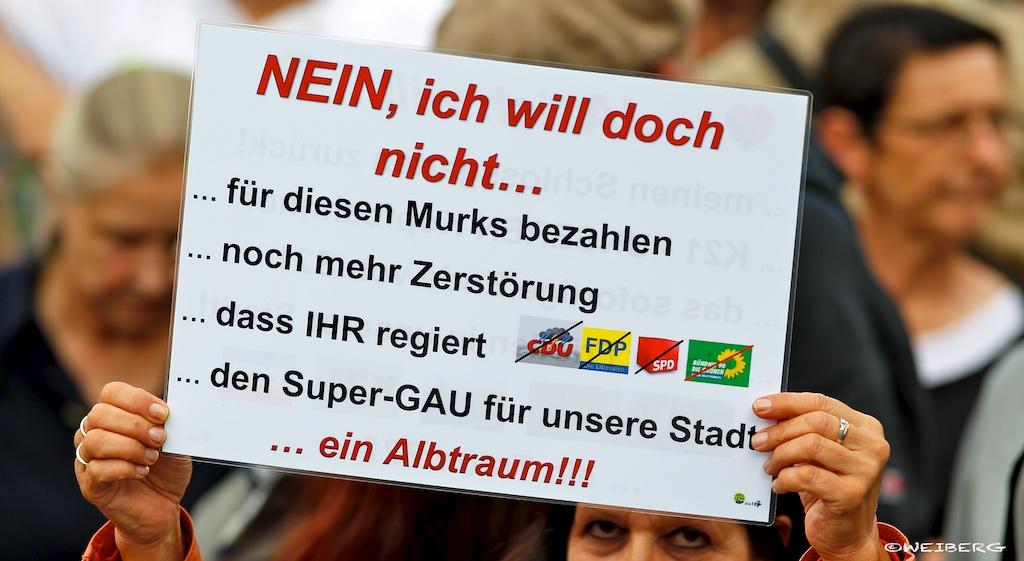 Wähler ©weiberg