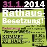 flyer rathaus 98x98_14-01-31g__ Kopie