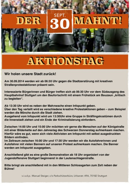 flyer_aktionstag09