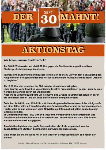flyer_aktionstag09