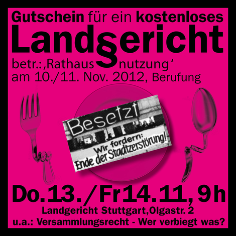 landgericht_web