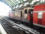 ostbahnhof3