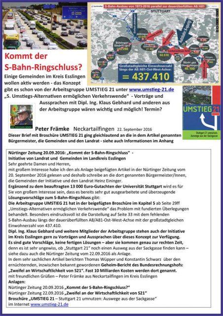 pit-fraemke-umstieg21