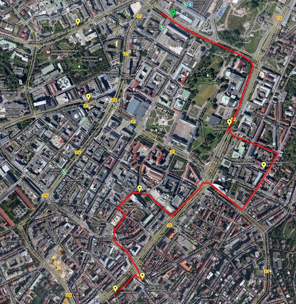 route 3laufdemo-1