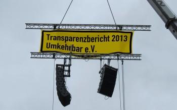 transparenzbericht2013