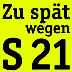 zu_spaet_wegen_S21_230
